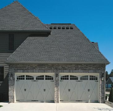 Garage Doors Masters Services